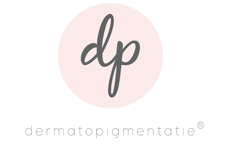 Dermatopigmentation
