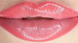 Bardot Full Lips 2