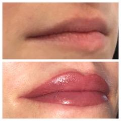 Baby Lips 9-8