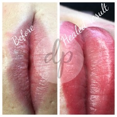 Baby Lips 9-6