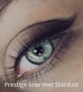 Stardust Liner 3