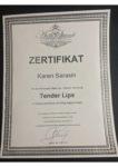 https://www.dermatopigmentatie.be/wp-content/uploads/2019/09/Karen-Diploma-Tender-Lips.JPG.pdf