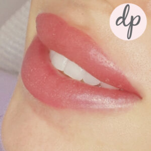 Bardot Lips 1