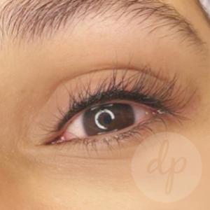 dermatopigmentatie bambi eyeliner