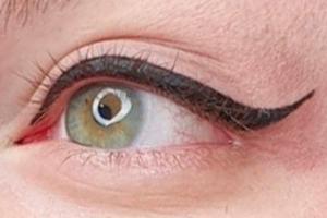 dermatopigmentatie prestige eyeliner