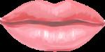soft-contour-lips-300x147