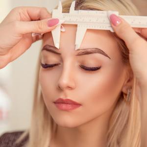 Hoe verloopt een behandeling bij Dermatopigmentatie?