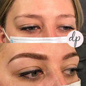 Wat is Semi Permanente Make-up (SPMU)?